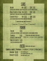 menu-page-6
